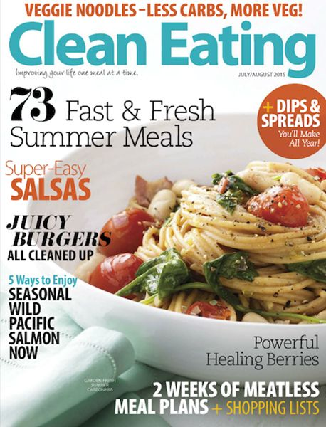 tnp-cleaneating-2-compressor