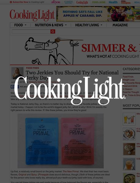tnp-cookinglight-2-compressor