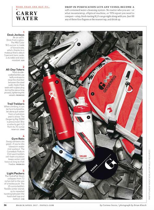 Popular Mechanics1