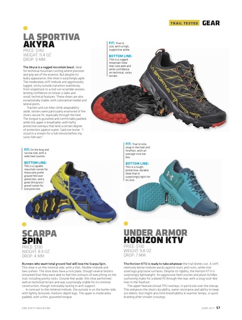 Trail Runner Mag p.057