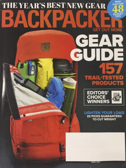 BackpackerCover.PlusPagepdf2